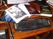 publications_era2006-2007