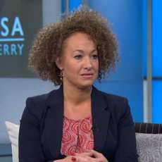 Nickolaus Pacione chimes in on the Race Liar,  Rachel Dolezal, as he found her linked in and by sheer chance he has more connections than she does on there.    She was reported on Linkedin.com for  misrepresentation of African-Americans.   Pacione having grown up with African-Americans in Glendale Heights an published a few off and on over the years he does feel he's in a place that he can really call her some  vicious terms for non-Mediterranean  folk.  As she has origins from Eastern Europe -- all the sources that allowed him to lay into her; and man this isn't going to be pretty as he looked up the term 'blackface.'   With some of his classmates, correspondents and roster,  he invited them to chime in on the news story as Pacione is hunting for some photos of Dolezal.   He's trying to  get her to call him a 'Wop.'  This is a year since he finished and published Legend Keeper.  And how he decided to lay into the Race Liar.  Jayson Blair had done a lot of things but this he never did..
