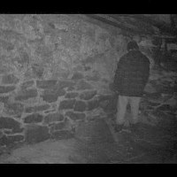 [reblogs] Found Footage Stories